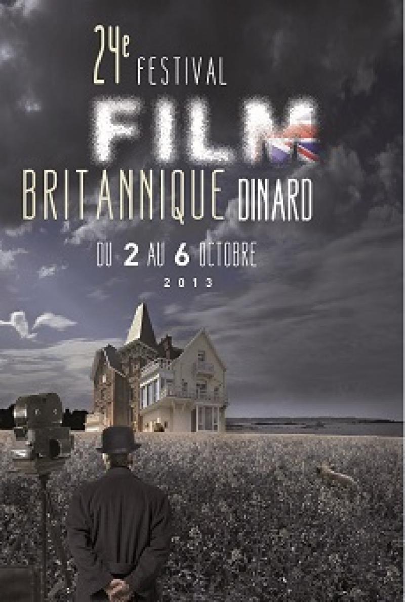festival du film britannique dinard cin ma court m trage. Black Bedroom Furniture Sets. Home Design Ideas